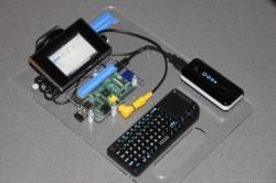cdw-a-portable-raspberry-pi-6